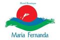 Boutique Maria Fernanda