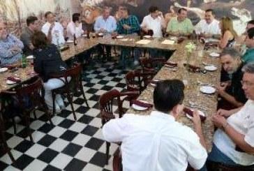 Grupo Invest se Interesa en Mazatlan