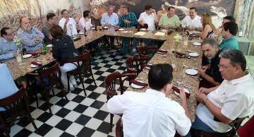 Inversiones en Mazatlán