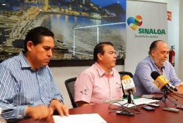 Mazatlán excelente en turismo