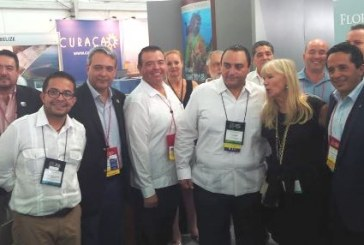 Sinaloa en la XXI Conv FCCA 2014