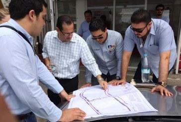 Zona Dorada de Mazatlán al Rescate