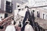Mazatlan y sus historias carnestolendas