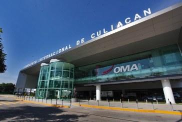 Culiacan Tiene el mejor Aeropuerto