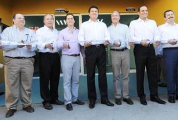 Sinaloa crece en Inversion y Empleo 15