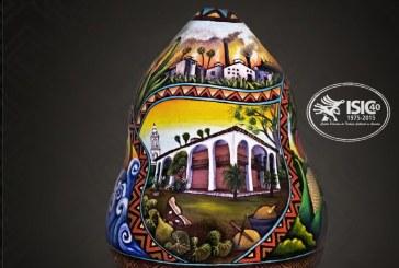 25 Aniversario de Museo Regional