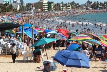 Semana Santa como nunca Sinaloa