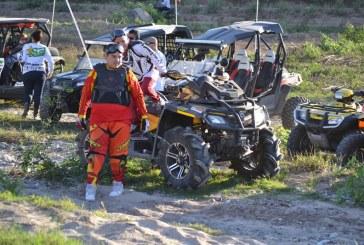 Choixzaso 2015 Motos y todo terreno