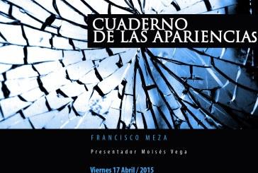 Francisco Meza regresa a Mazatlan