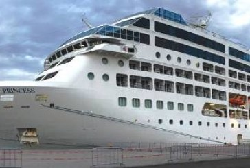 1er Crucero PC a Topolobampo 15