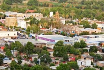 La Fundacion de Sinaloa de Leyva