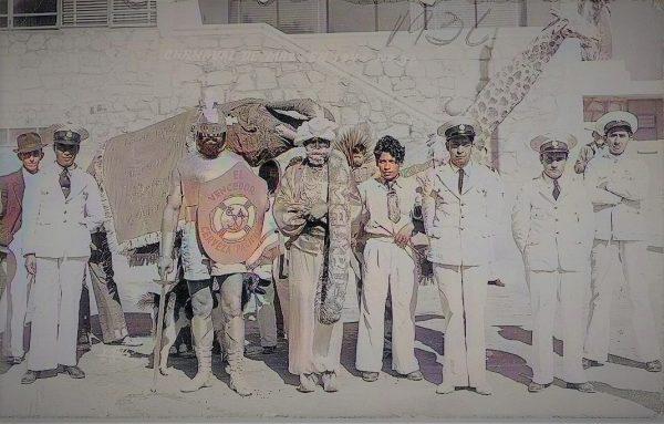 Historia de la Fabricación de Cerveza en Mazatlán (3)