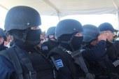 A Policías y Ciudadanos de Mazatlan