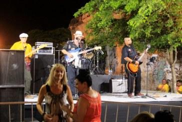 Día de la Música Mazatlán 2015