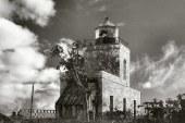 El Faro de Mazatlan antecedentes