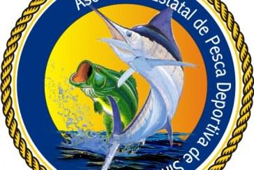 Torneo Offshore Altata XI Edicion