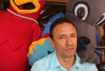 Acuario Mazatlan va por mas mejoras