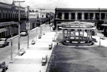 Íconos del Viejo Mazatlán