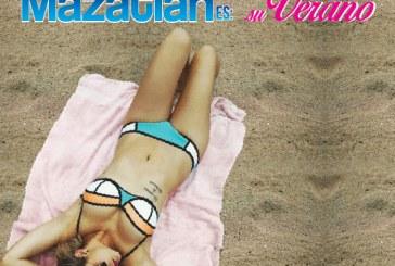 Mazatlán Es… Su verano
