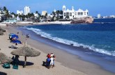 Con las Playas: Gaviotas – El Verde Camacho y Las Glorias Sinaloa se suma a la Alianza Nacional de Playas Platino