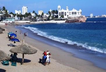 <center>Lanza Sinaloa Programa: #PlayaLimpia #CeroBasura</center>
