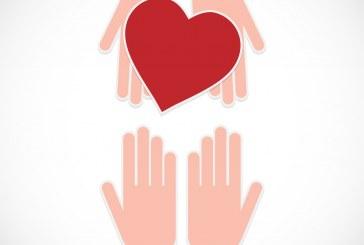 Indulgencia y Caridad