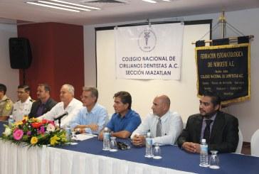 Congreso de Actualizacion Odontologica