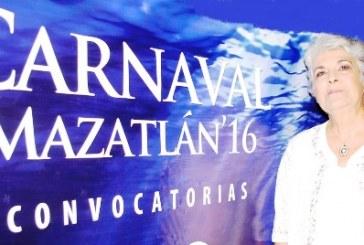 Soplan Aires del Carnaval Mzt 2016