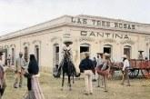 Recorriendo la Historia de Mazatlán