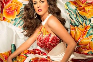 Edith Márquez para el 16 de Sep