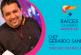 Chefs Gerardo Sandoval y Edgar Nunez