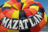 Mazatlan cuarta mejor Ciudad