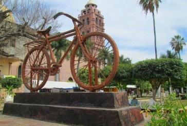 100 Años Municipalización de Escuinapa