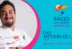 Antonio de Livier en Raices Culinarias