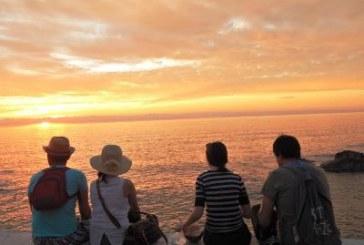 Dia Mundial del Turismo en Verdad
