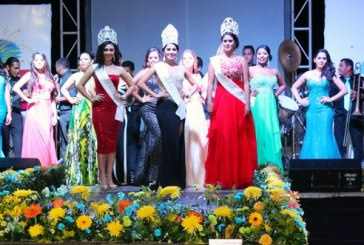 Anuncian Expo Canaco Mazatlan 2015