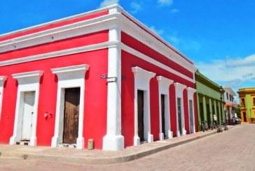 Mocorito es el 4to Pueblo Magico Sinaloa