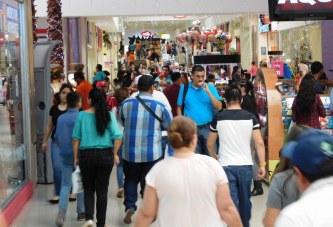 <center>Turismo de Compras: gran alternativa en Mazatlán</center>