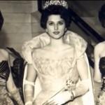 Historias del Carnaval de Mazatlán
