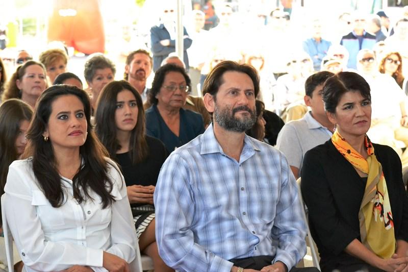 Devela Busto Peche Rcie Mazatlan 2016