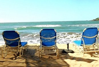<center>Se confirma que Mazatlán sea la sede del Mejor Tianguis Turístico en la historia</center>