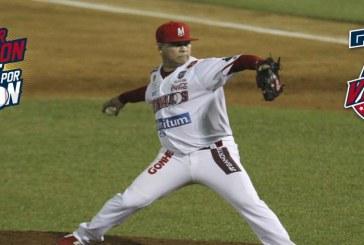 """El Padre """"Concho"""" llama a Apoyar e los Venados de Mazatlán en la Final 2015-2016"""