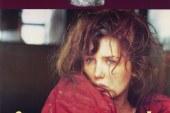 """Este sábado en el Cinematógrafo """"Camille Claudel"""" de Bruno Nuytten"""