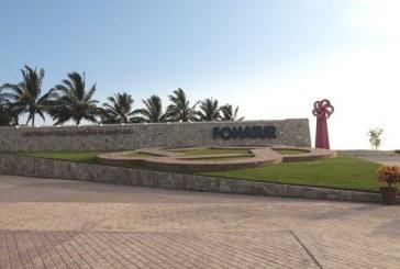 CIP Playa Espíritu avanzará más este 2016