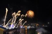 La Bienvenida al Año 2019 en Olas Altas de Mazatlán será Segura