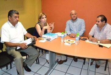 Refuerza Municipio el operativo de Alcoholímetro