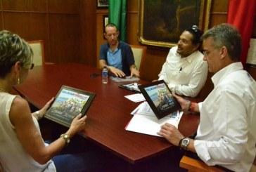 El gobierno Municipal apoyará al próximo maratón MTB MAZATLAN 2016