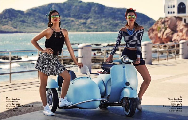 Mazatlan Imagen Moda Sears 2016-1