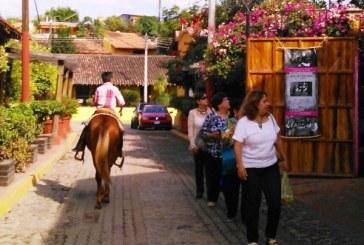 Sinaloa Alcanza Máximo Histórico Turístico en 2015