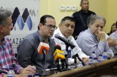 Reportan Autoridades como éxitoso el Carnaval de Mazatlán 2016
